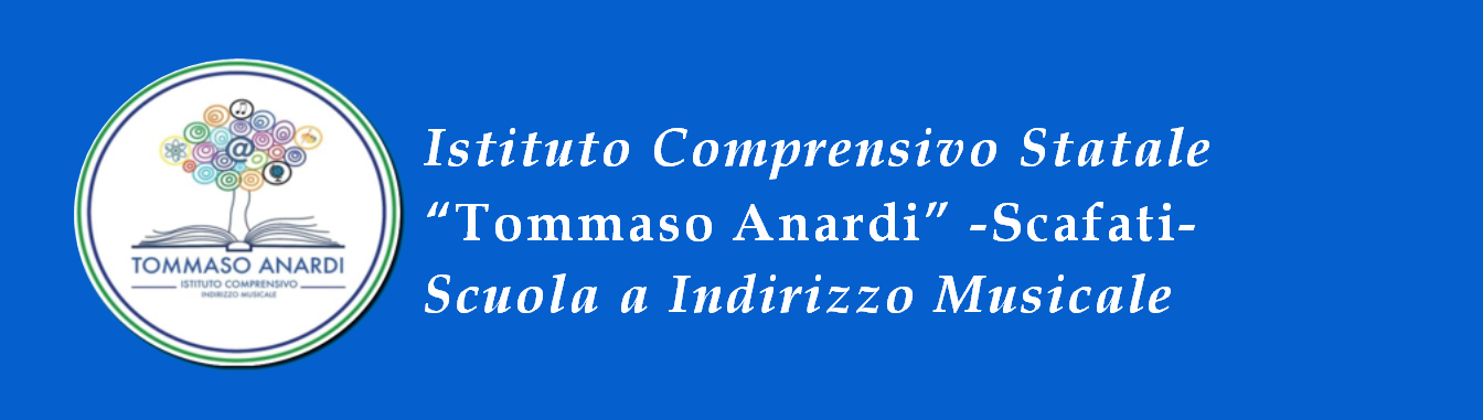 ictommasoanardi.gov.it