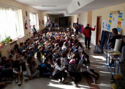 alunni primaria 2